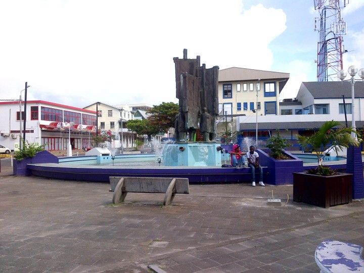 Paramaribo (46)