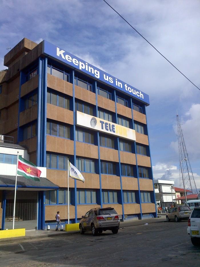 Paramaribo (51)