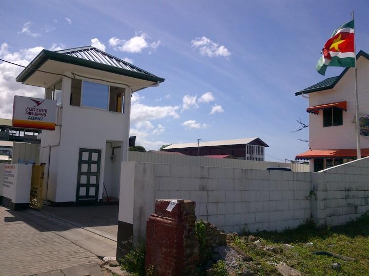 Paramaribo (6)