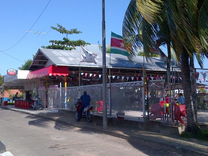 Paramaribo (68)