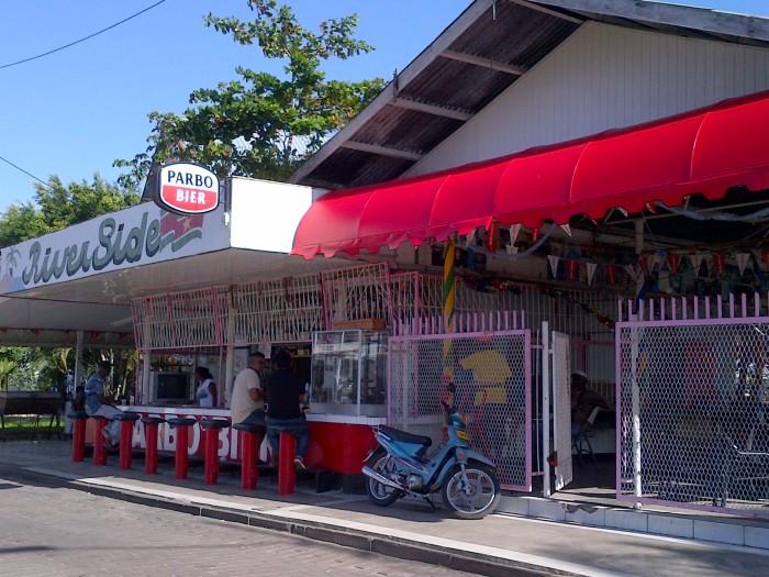 Paramaribo (69)