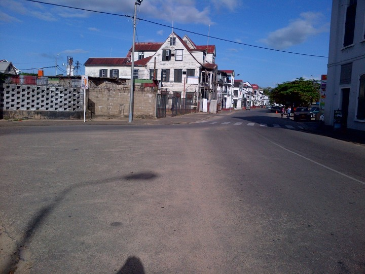 Paramaribo (7)