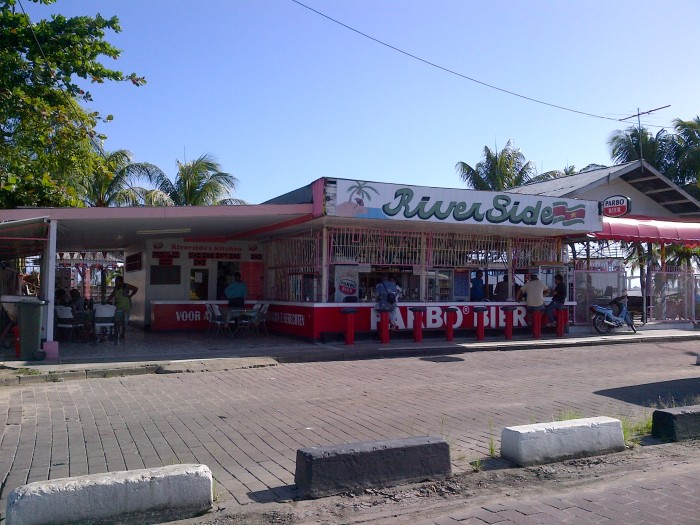 Paramaribo (71)