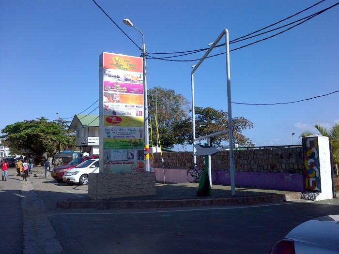 Paramaribo (72)