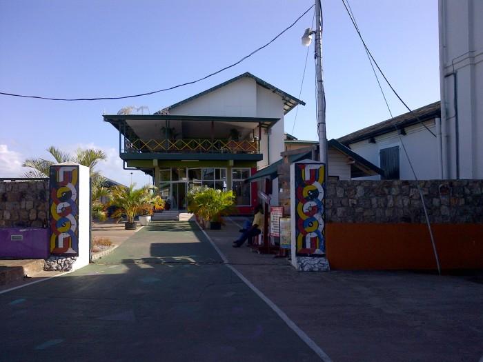Paramaribo (73)