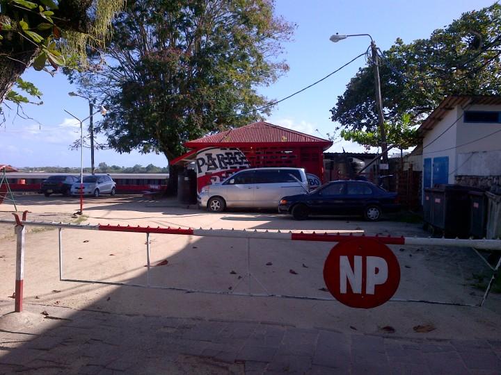 Paramaribo (76)