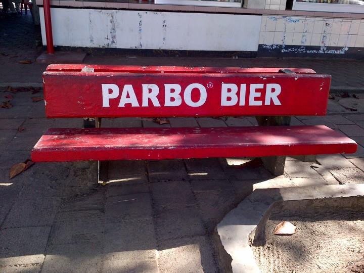 Paramaribo (77)