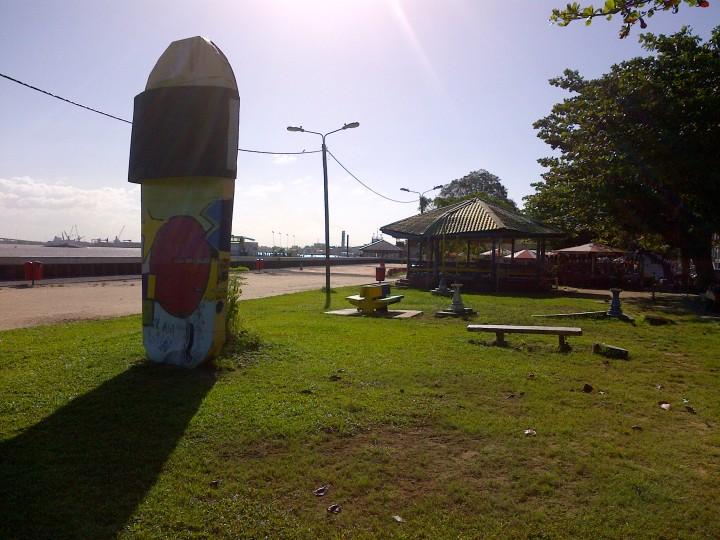 Paramaribo (80)
