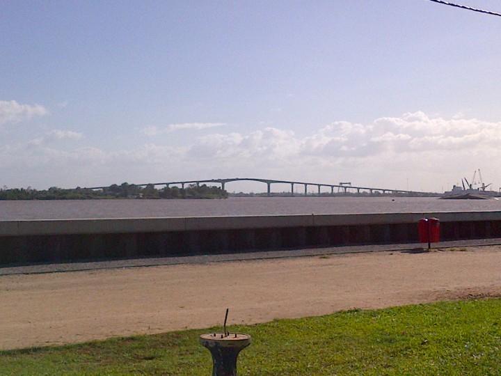 Paramaribo (81)