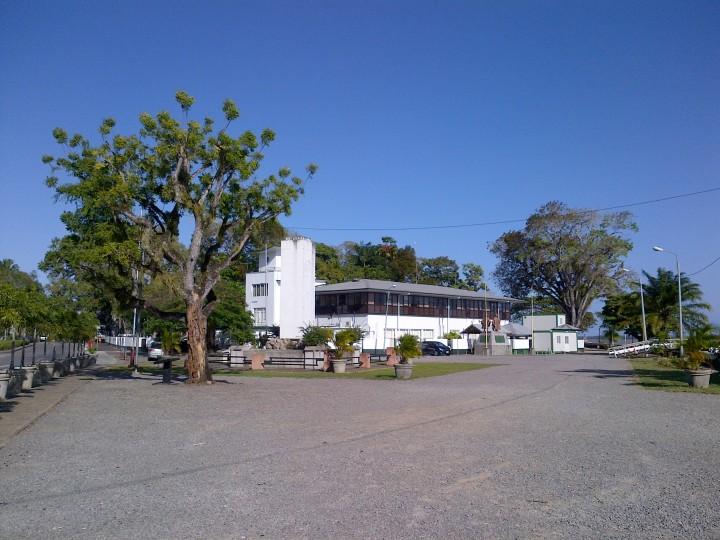 Paramaribo (84)