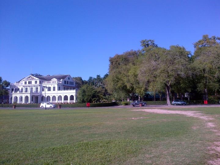 Paramaribo (88)