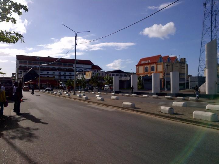 Paramaribo (9)