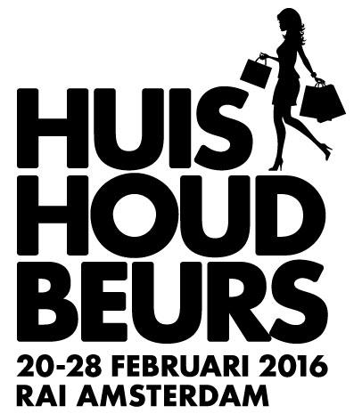 Logo-Huishoudbeurs-2016-JPG