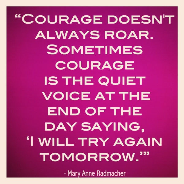 courage-inspirational-quote
