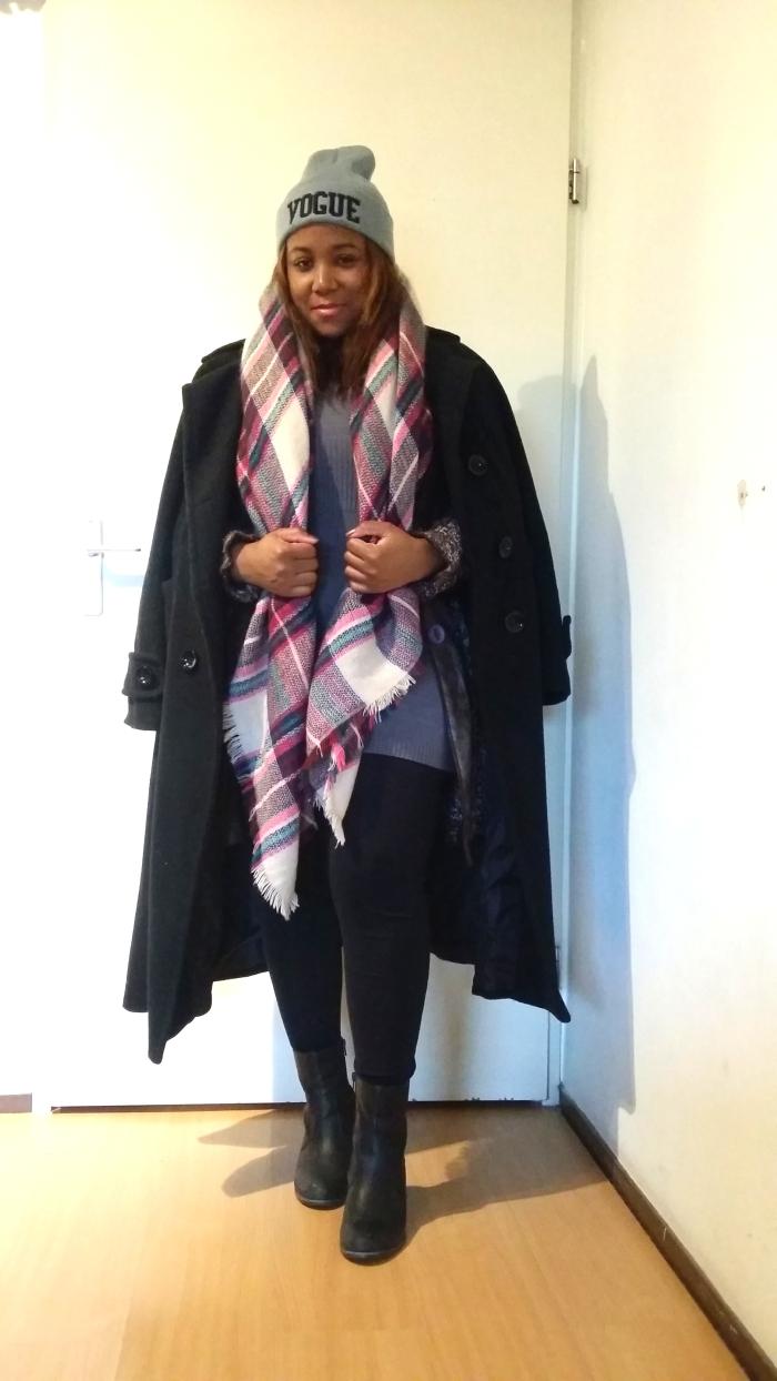 Vogue beanie look (11)