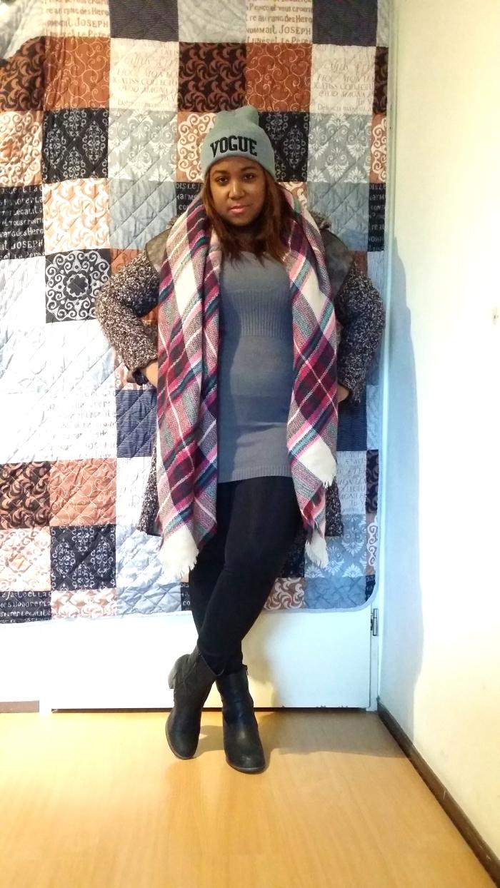 Vogue beanie look (5)