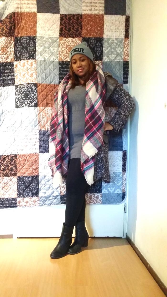 Vogue beanie look (7)