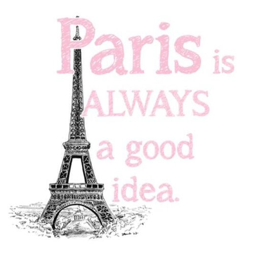 paris-always