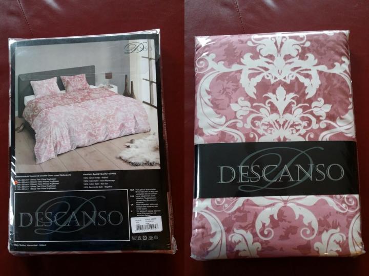 descanso-gemini-duvet-cover-2