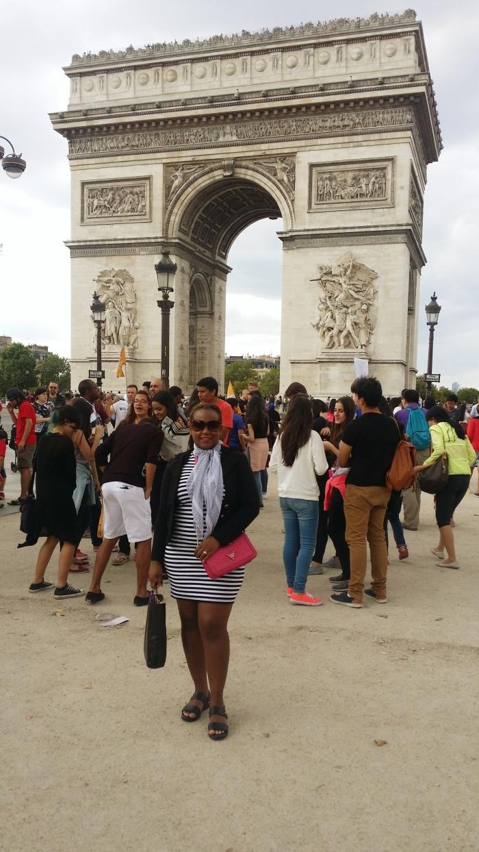 parisien-jour-1