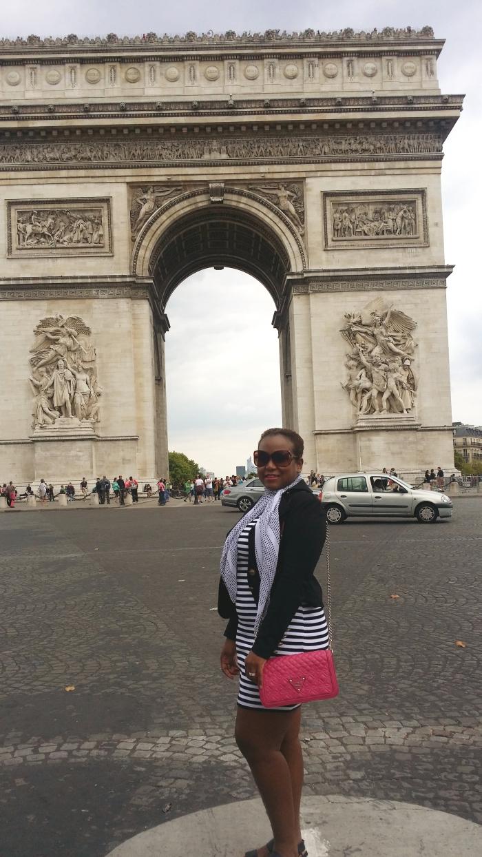 parisien-jour-10
