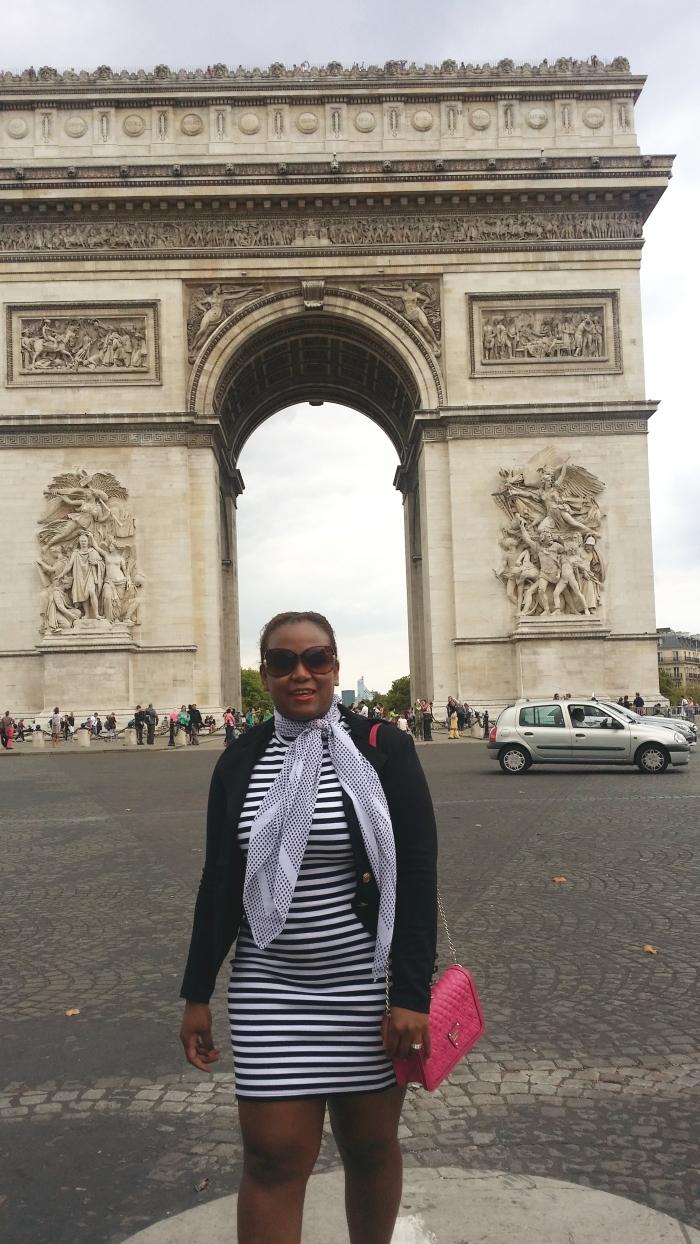 parisien-jour-11