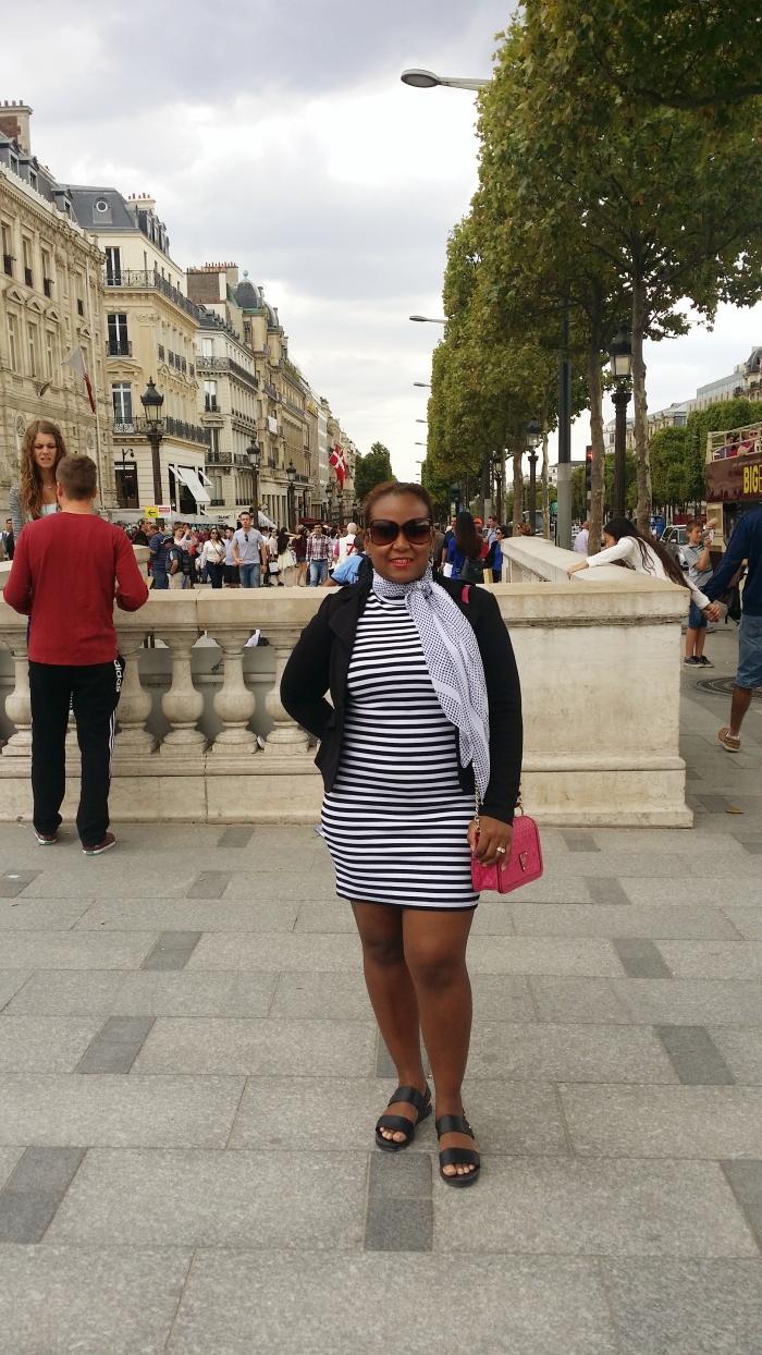 parisien-jour-2