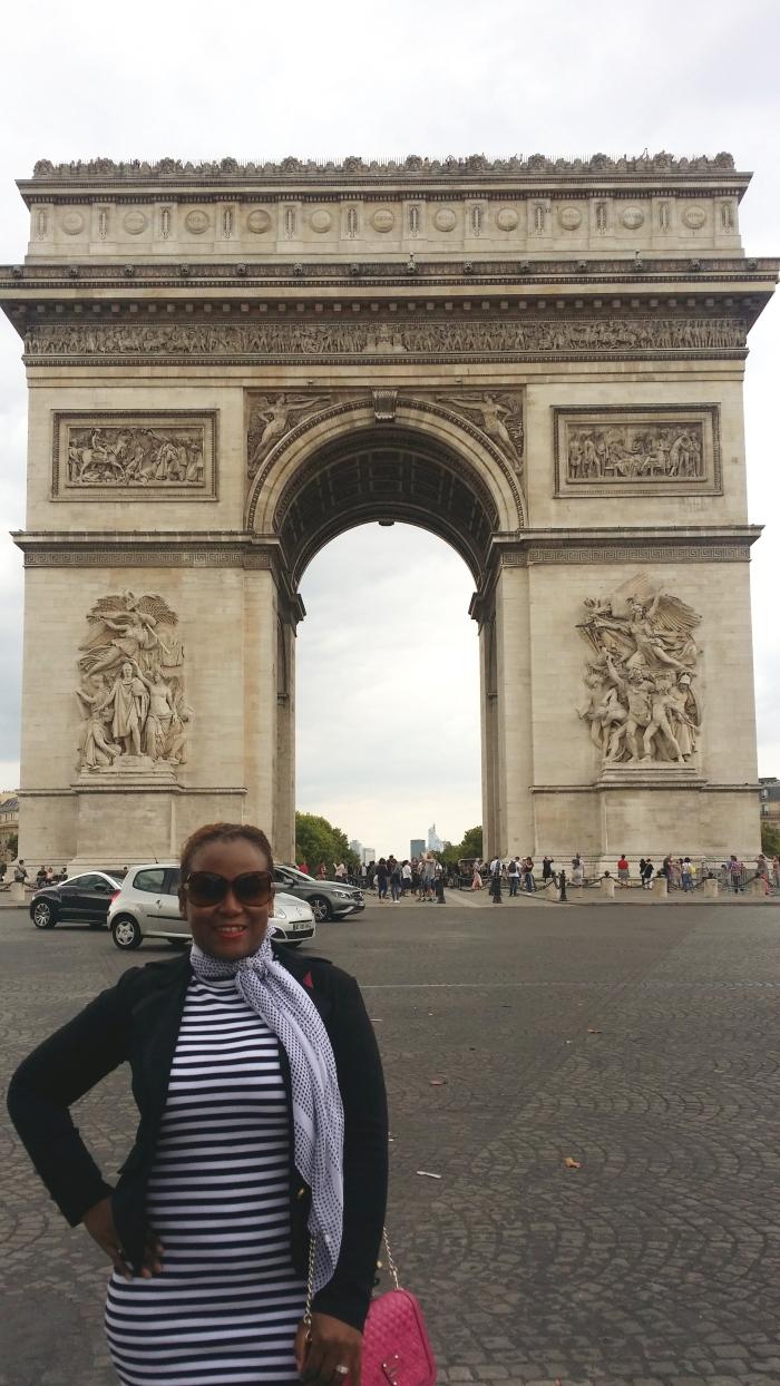 parisien-jour-4