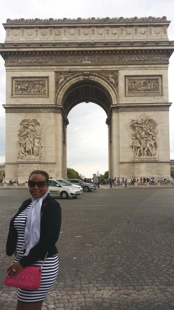 parisien-jour-5
