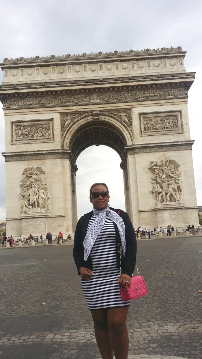 parisien-jour-6