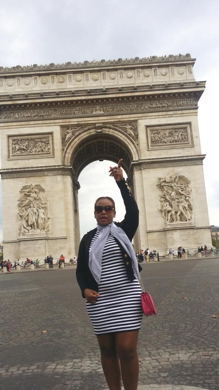 parisien-jour-7