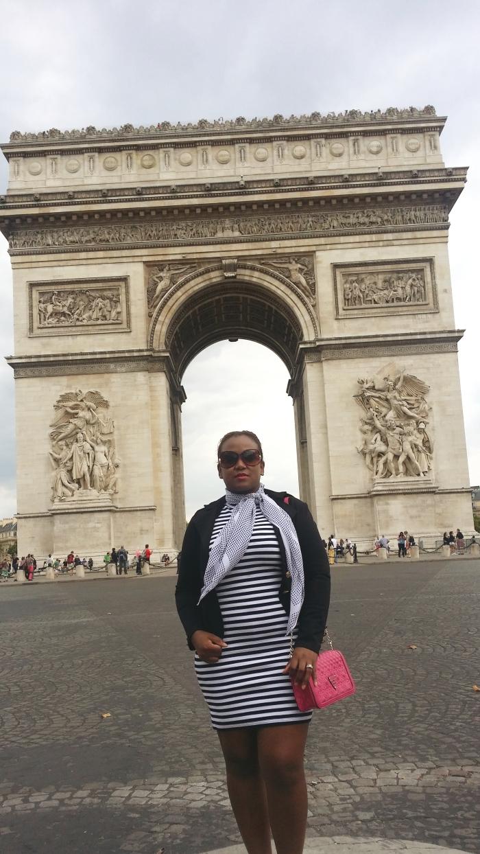 parisien-jour-8