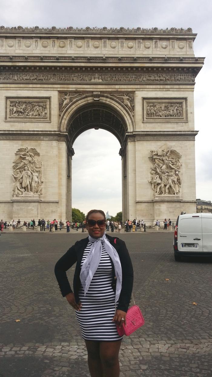 parisien-jour-9