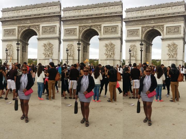 parisien-jour-collage