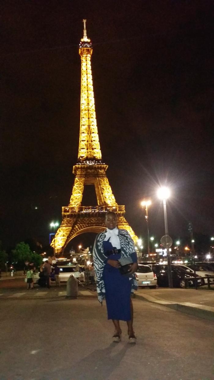 parisien-soir-1
