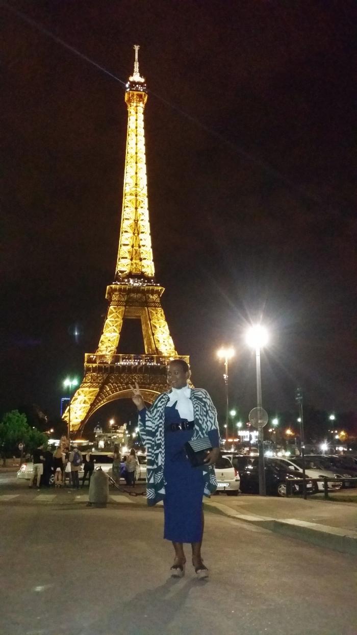 parisien-soir-2