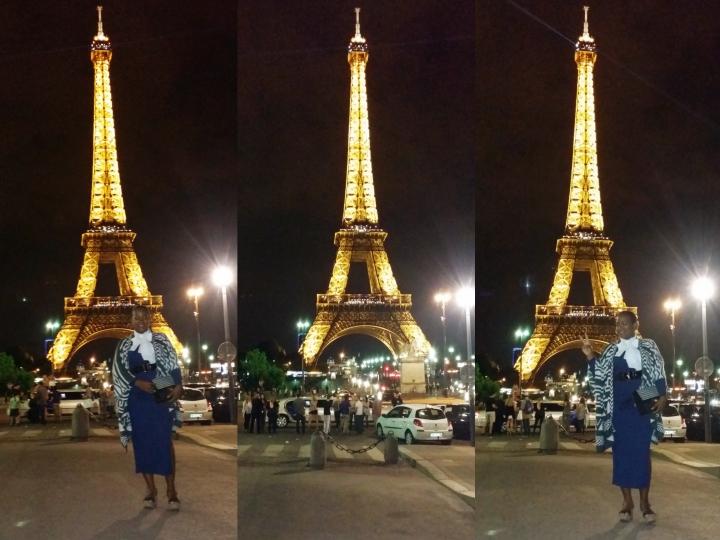 parisien-soir-collage