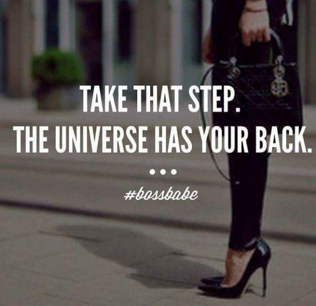 take-that-step