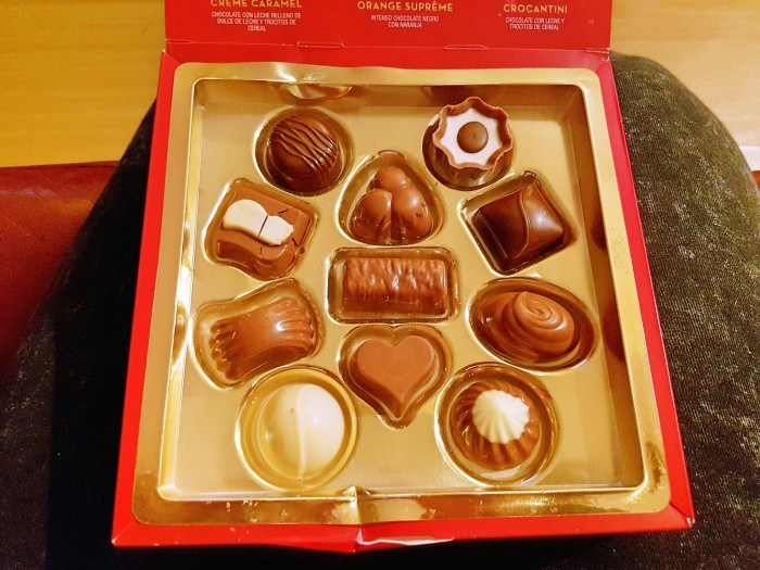 vday-2017-chocolate-treats